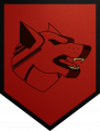 Faction-wolf-shield.png