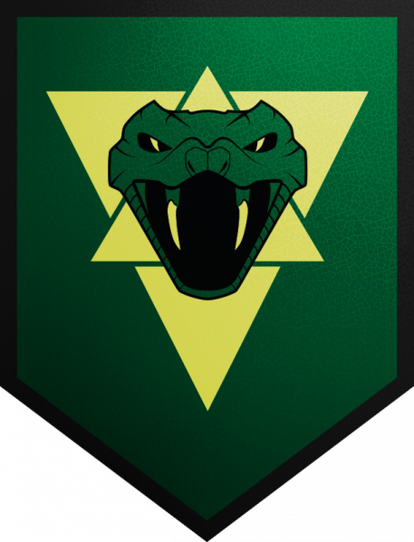 File:Faction-viper-shield.png